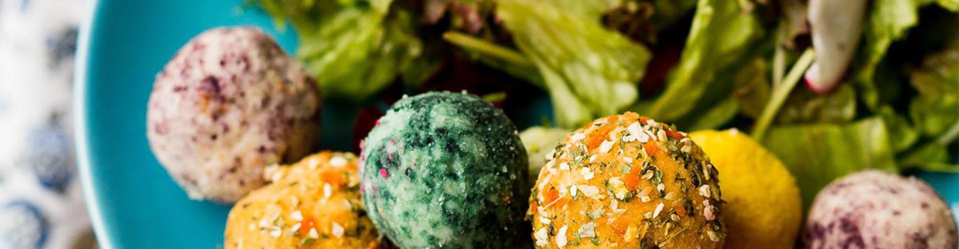 Fehér Oroszlán Életmód Program, növényi étrend, vegán, egészség, életmód, gyógyulás, gyógyítás